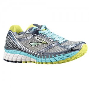 brooks-ghost-6-womens